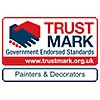 Accreditations - trustmark