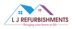 lj_refurbishments_logo