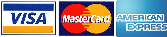 visa-mastercard-american-express-3