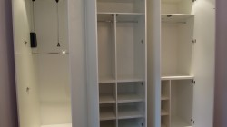 Bespoke Joinery Harrow