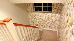 Decorating & Wallpaper